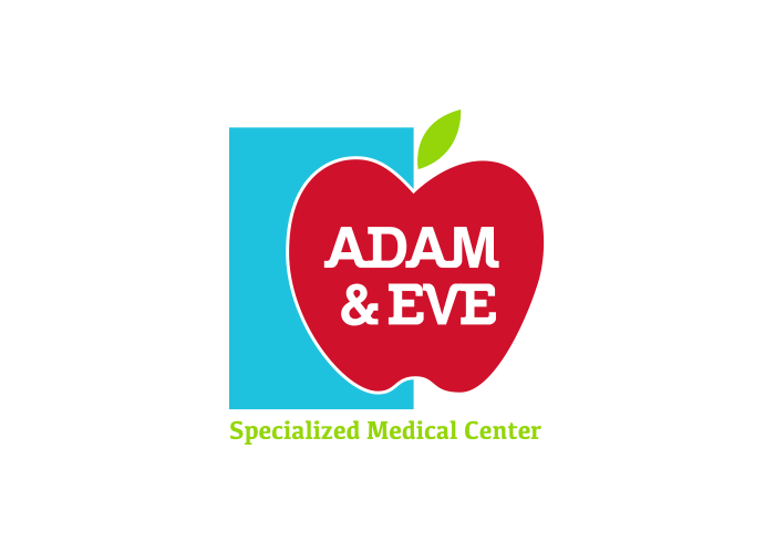 adam-eve-logo-03
