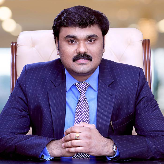 Amal Vijay