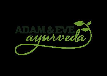 ayurveda-logo-350×250-copy