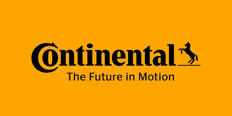 continental-
