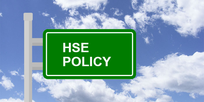 hse-policy02